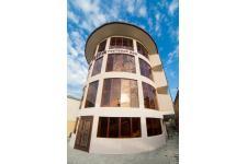 Отель РЕПРУА, гостевой дом стандарт -*, Гагра / Gagra Абхазия ... | 150x225